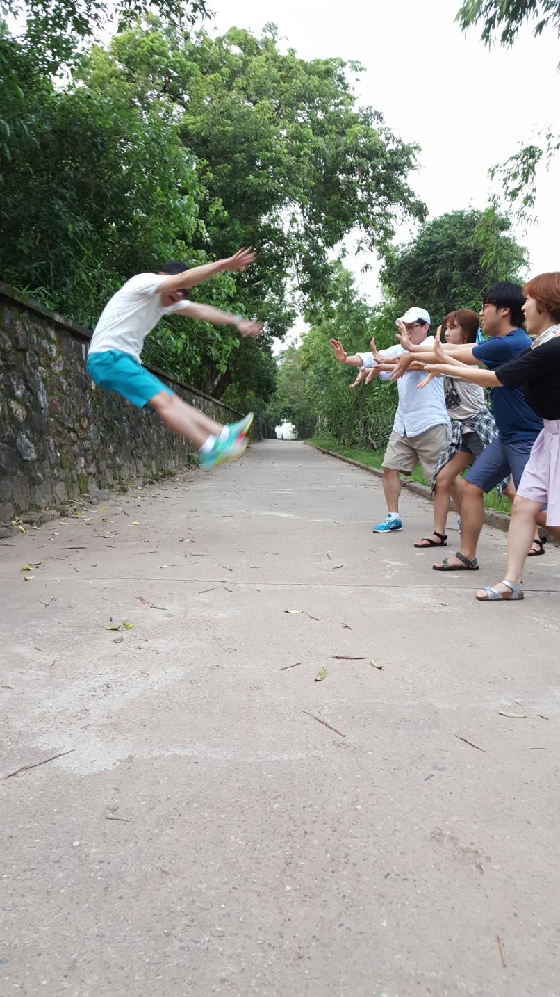 베트남-6.jpg